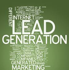 How To Generate Sales Leads In Healthcare Industry For Free