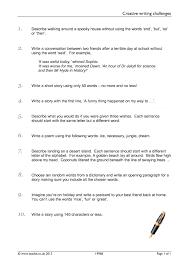 Ideas and inspiration for teaching GCSE English Teachit