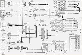 blizzard plow wiring diagram 1 500 solution of your wiring diagram blizzard plow wiring diagram 1 500 wiring diagram libraries rh w69 mo stein de blizzard snow