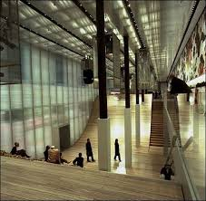 Interior Design School Nyc Concept Cool Design Inspiration