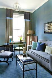 bedroomdelightful brown and grey living room walls leather couches couch color schemes edfbebcef teal bedroomendearing living grey room ideas rust