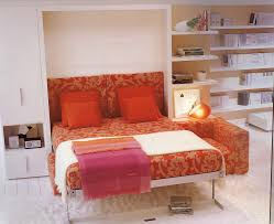 clei furniture price. Murphy Bed Ideas Best Wonderful Cool Small Bedrooms Clei Furniture Price