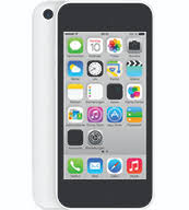 iphone 5s vergelijken