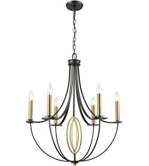 antique brass chandelier elk 6 6 light inch oil rubbed bronze with brushed antique brass chandelier antique brass chandelier
