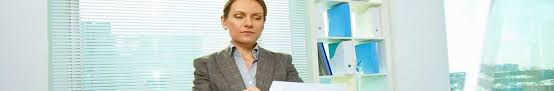 affordable professional resume writing services do resume writing services provide an actual shortcut