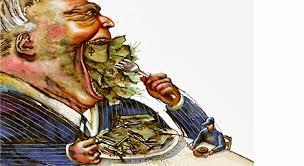 Resultado de imagem para Carf: maiores devedores contestam R$ 357 bilhões em dívidas com a União