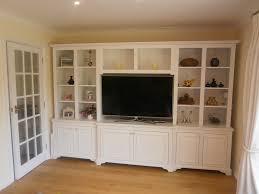 Wonderful Living Room Shelving Units Ideas Wire Shelving Living