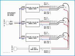 led wiring diagrams simple wiring diagram 10v led wiring diagram wiring diagrams best 9v led wiring diagram 0 10v dimming ballast wiring
