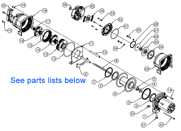 warn winch schematic product wiring diagrams \u2022 warn winch 12000 schematic order warn provantage winch replacement parts winchserviceparts com rh winchserviceparts com warn winch manual pdf warn