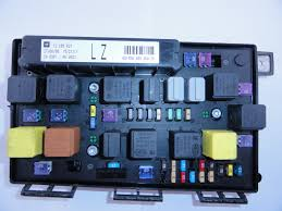 astra h fuse box front ident ka ll lz diesel astra h zafira b vauxhall astra fuse box cigarette lighter at Opel Astra Fuse Box Layout