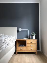 Die Schönsten Ideen Für Die Wandfarbe Im Schlafzimmer Seite 2