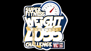 SFWC: Weighted Tank Challenge Results   wtol.com