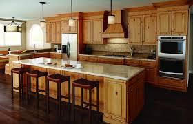 Kitchen Cabinets Fairfax Va Amazing Alder Kitchen Cabinets