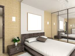 Bangladeshi Interior Design Room Decorating Stunning How To Decorate A Small Bedroom Lamudi