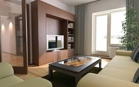 Simple Home Interior Design Living Room Simple Home Interiors Decorating Ideas Design Interior