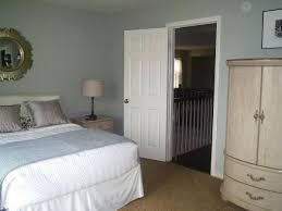 Neutral Grey Paint Blue Grey Paint Color Bedroom Unusual Incredible Grey  Green Paint Neutral Grey Paint Benjamin Moore
