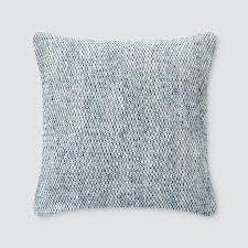 Tweed Pattern Cool Decoration