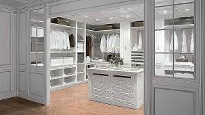 how to build a walk in closet how to build walk in closet shelves for bedroom
