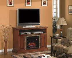23mm1424 w276 classic flame brighton electric fireplace with real marble top