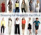 Dresses for office wear when you are 30