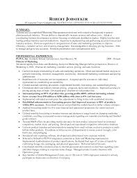 October 2016 Archive Example Of A Perioperative Nurse Resume