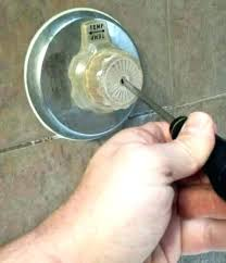 how to change a shower change shower handle change shower handle replacing a bathtub faucet remove replace bathtub shower fixtures 4 change shower change