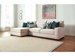 2 piece sectional with chaise signature design by w left benchcraft maier pc sofa corner 2 piece sectional with chaise living room furniture sofa