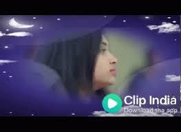 Malayalam Romantic Love Whatsapp Status Video L Cute Couples Video Interesting Love Status Malayalam Download