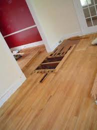 hardwood pine repair before 190x111 jpg