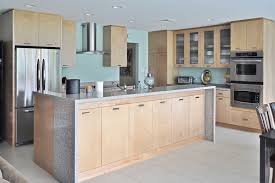 Kitchen Remodeling Scottsdale Portfolio Pankow Remodeling In Phoenix And Scottsdale