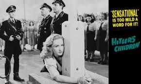 Image result for bonita granville