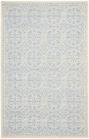 light blue area rugs square cream grey traditional pattern the most and rug regarding 16