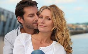 Image result for how to find a sugar momma