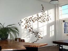 ... Art For Room Trendy Design Living Room Simple Elegant Wall Living Wall  Art For ...