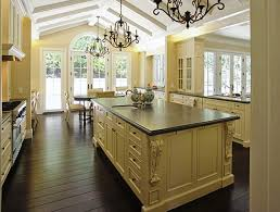 simple country kitchen designs. Country Kitchen Designs Decor Simple