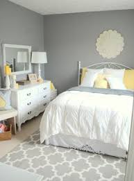teen bedroom ideas yellow. Guest Bedroom At Our First Home Teen Ideas Yellow M