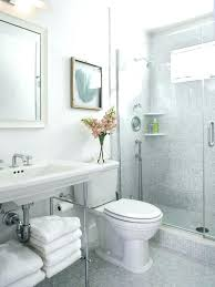 how to paint bathroom tile painting over shower can you floor spray tiles singapore