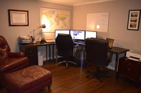 home office remodels remodeling. Home Office Remodel Remodels Remodeling I