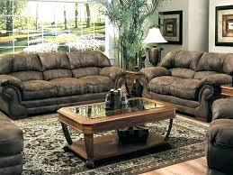 extraordinary reclining sofa and loveseat sets reclining sofa and set reclining sofas and power reclining sofa extraordinary reclining sofa and loveseat
