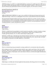 Buy Resume Database Access Therpgmovie