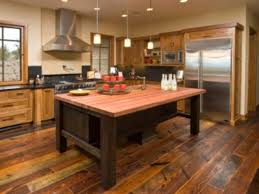 rustic kitchens with islands. Beautiful Rustic Kitchen Astonishing Rustic Island Ideas 9  Inside Kitchens With Islands