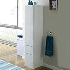 floor cabinet with doors cabinet storage cabinets floor storage cabinet with glass doors narrow bathroom floor
