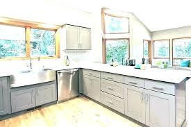 shaker kitchen cabinet doors shaker kitchen cabinet doors shaker kitchen cabinet doors grey shaker cabinets grey