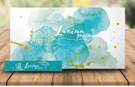 「ルキナグリーン」の画像検索結果