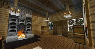 how tos diy lovable build a chandelier make a chandelier in minecraft image gallery photonesta