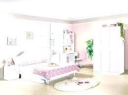 Teenage girl bedroom furniture Extraordinary Tween Bedroom Furniture Chairs For Teenagers Bedroom Teen Bedroom Chairs Teen Girl Bedroom Furniture Popular With The Bedroom Design Tween Bedroom Furniture Gallery Of Appealing Tween Bedroom Furniture