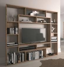... Wall Units, Tv Unit Bookcase Tv Stand Ikea SHELVING UNIT BOOKCASE  DISPLAY STORAGE WOOD SHELF ...