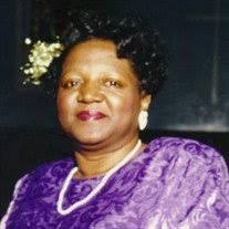 Gwendolyn L Dillon Obituary - Visitation & Funeral Information