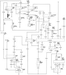 isuzu hombre radio wiring wiring diagram for you • isuzu axiom fuse box wiring library isuzu impulse isuzu pup