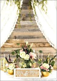 best diy wedding ideas hobby lobby wedding decorations admirable best images about wedding ideas on of best diy wedding ideas